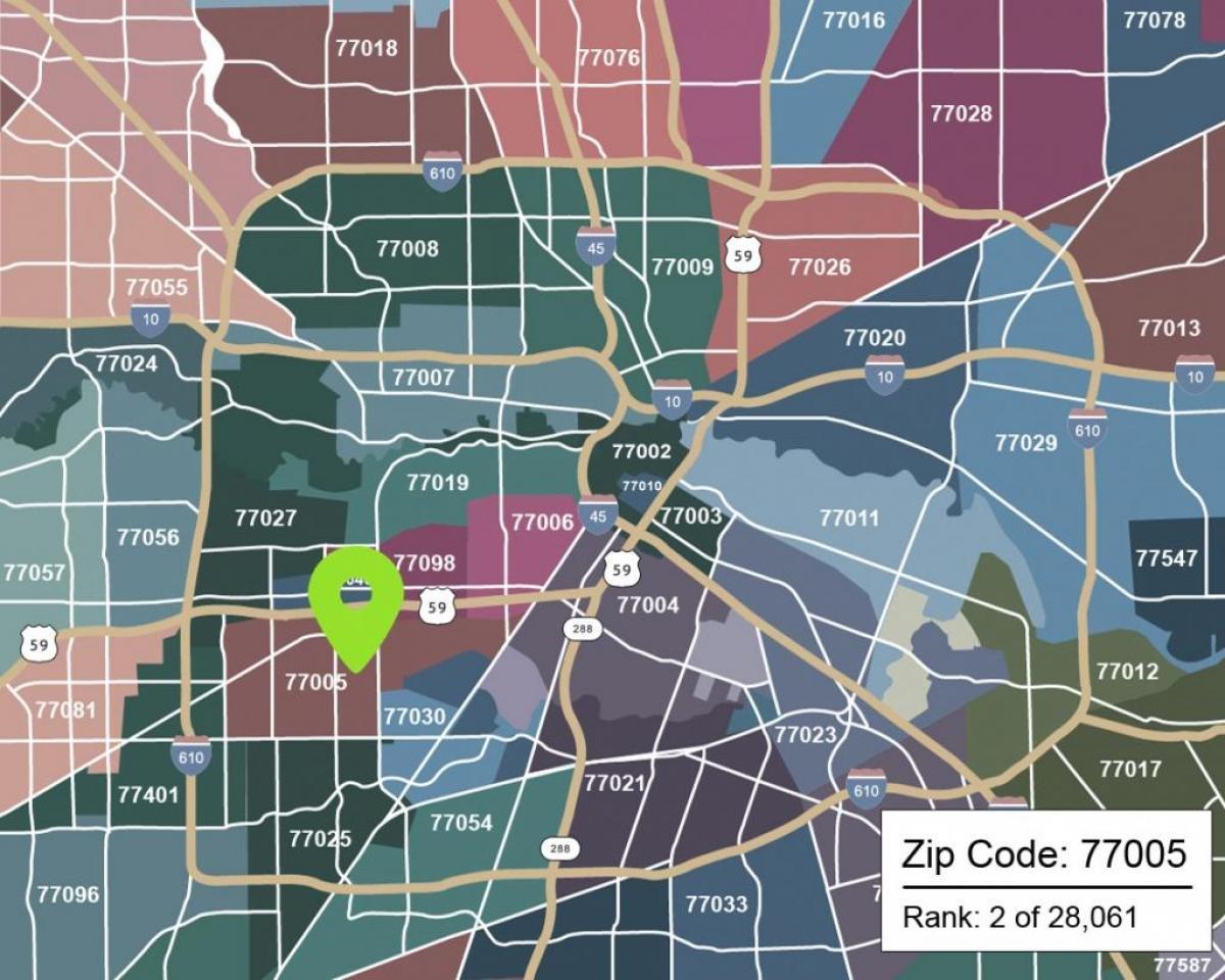kulcs térkép Houston kulcs térkép   Kulcs térkép Houston (Texas, USA) kulcs térkép